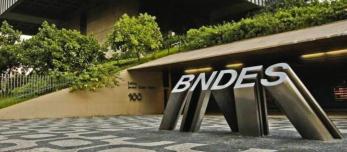 Os-134-favorecidos-com-emprestimos-do-BNDES-para-compra-de-jatinhos (1)