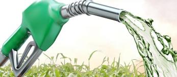 agricultura_etanol (1)